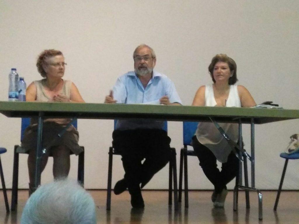 2016_07_03 Mesa Asamblea Asdenuvi