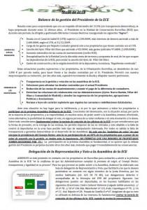 Boletín Mayo 2013