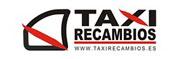 www.taxirecambios.es