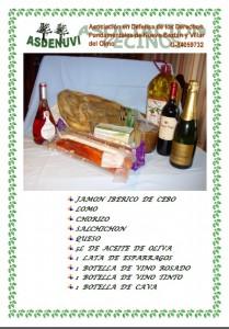 Cesta_navidad_2012