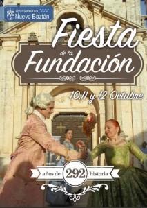 Fiestas_Fundacion_2015