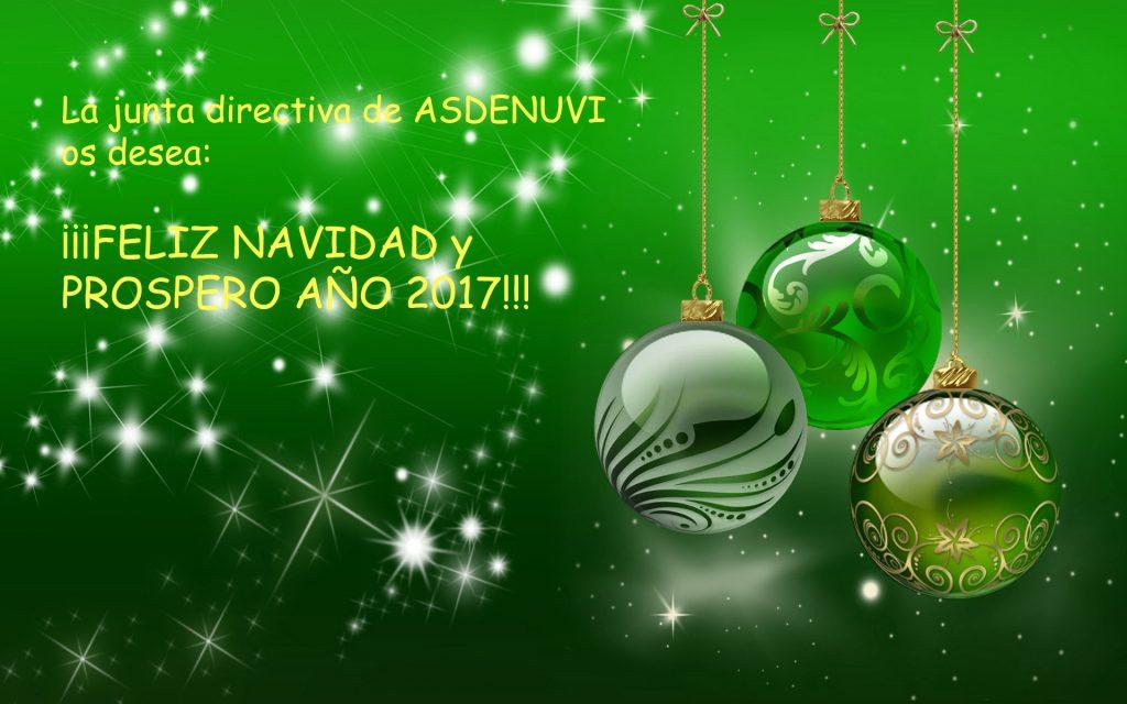 feliz_navidad_asdenuvi2016